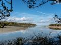 Bay of Saint Cast le Guildo