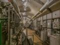 power plant diesel generator