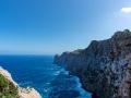 Cap Formentor Lighthouse
