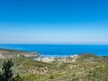 View to  Port de Sóller