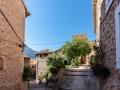 Beautiful Fornalutx village