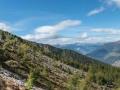 Tyrol-Vinschgau-mtb-Goeflan-Marmor