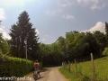 camino-via-gebennensis-mtb-santiago-10-0