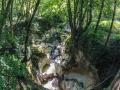camino-via-gebennensis-mtb-santiago-3-0