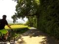 camino-via-gebennensis-mtb-santiago-6-0