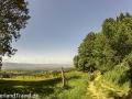 camino-via-gebennensis-mtb-santiago-7-0