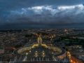 rome-rom-roma-st-peters-basilica-dome-sunset-roof