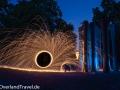 Light-Painting-Schloss-Garten-Karlsruhe-3