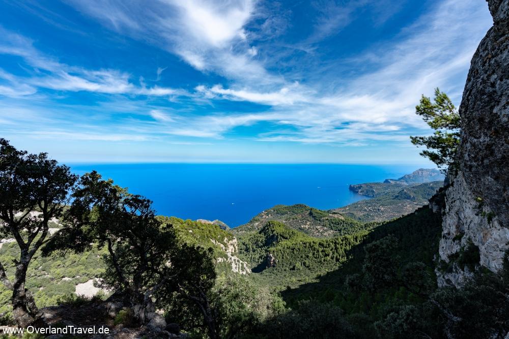 baleares-balearic-beautiful-cami-de-s'arxiduc-hiking-island-landmark-landscape-majorca-mallorca-photo-poster-reitweg-1