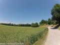 camino-via-gebennensis-mtb-santiago-0