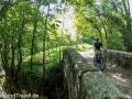camino-via-gebennensis-mtb-santiago-8-0