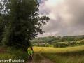 camino-via-gebennensis-mtb-santiago-9-0
