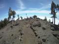 Caldera-de-Taburiente-Volcano-5