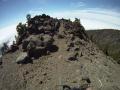 Caldera-de-Taburiente-Volcano-6