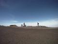 La Palma-Roque de los Muchachos-Caldera de Taburiente-2