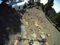 La Palma-Roque de los Muchachos-Caldera de Taburiente-3