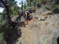 La Palma-Roque de los Muchachos-Caldera de Taburiente-5