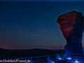 light-painting-burg-drachenfels-dahn-felsenland-3