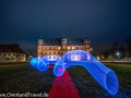 sony-alpha-7R-III-a7r3-16-35-f2.8-light-painting-schloss-gottesaue-karlsruhe-2