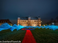 sony-alpha-7R-III-a7r3-16-35-f2.8-light-painting-schloss-gottesaue-karlsruhe