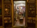 Old Town Bookstore Shakespeare