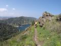 Camino-del-norte-mtb-atlantic-trail