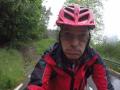 Camino-del-norte-mtb-rain-ride