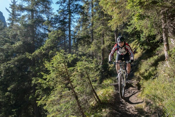 vinschgau-mtb-stilfser-joch-tibet-trail-6