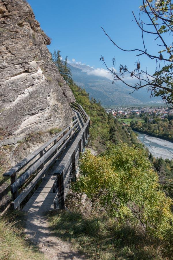 vinschgau-mtb-stilfser-joch-tibet-trail-prad-prato