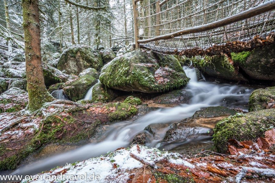 a7r3 16 35 f2.8 winter sony alpha 7r iii eurasier winter gertelbacher wasserfälle bühlertal kein graufilter